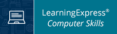 Learning Express Computer Skills - Online Resources