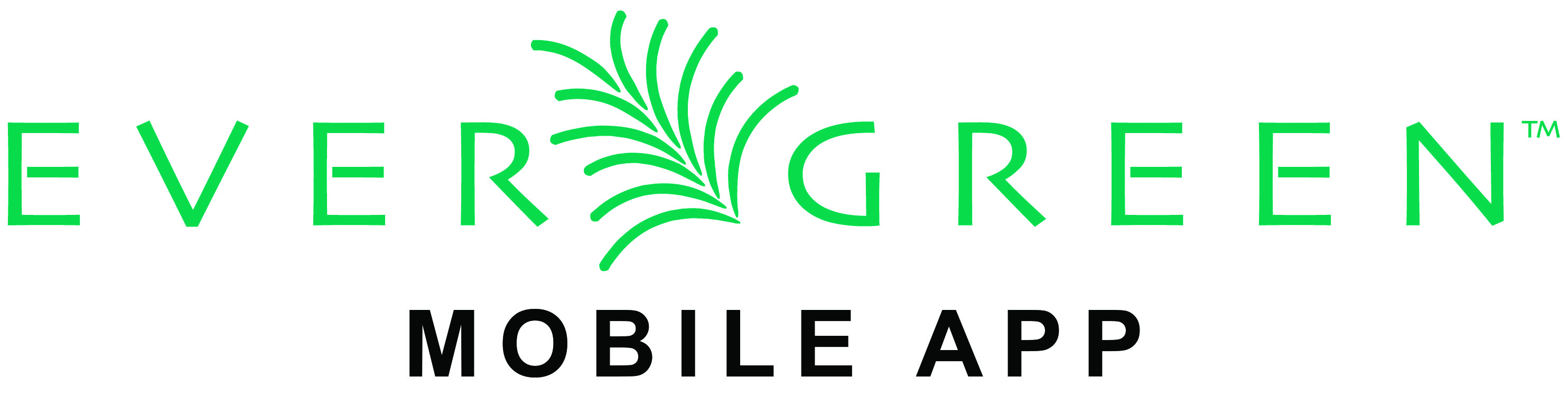 Missouri Evergreen Mobile App