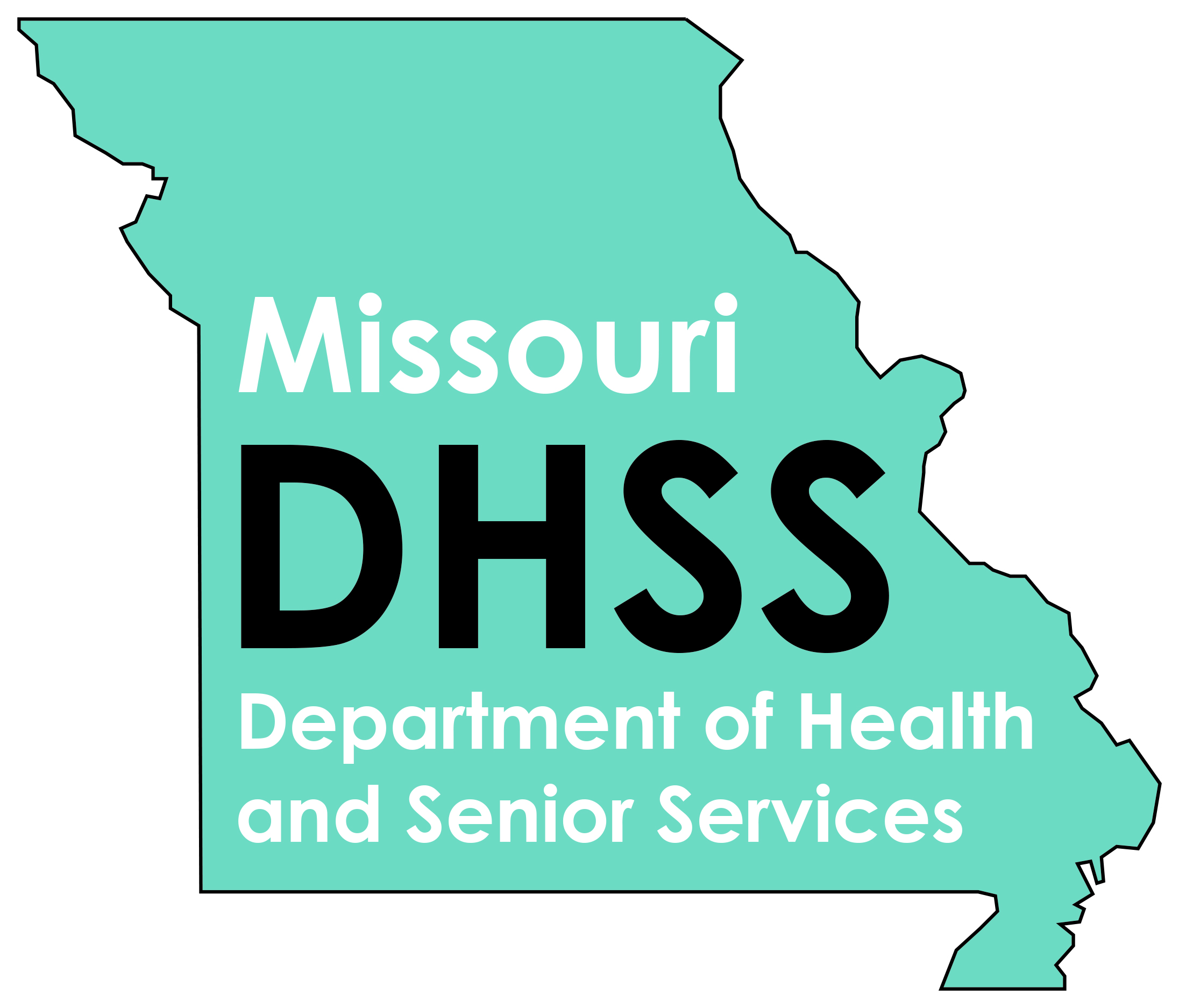 Missouri Department of Health and Senior Services Resources