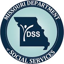 Missouri Department of Social Services Resources