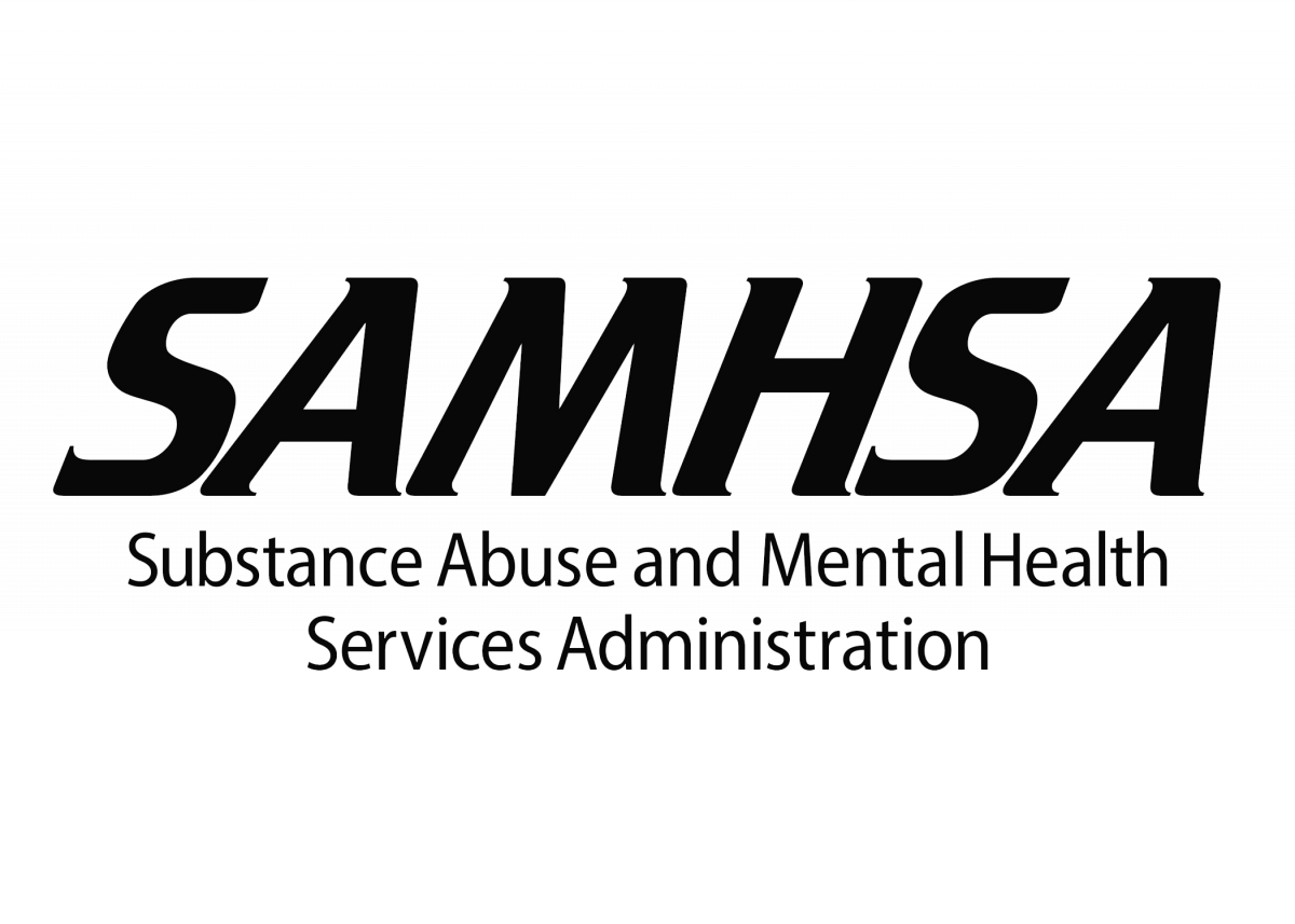 Substance Abuse and Mental Health Services Administration (SAMHSA) Resources