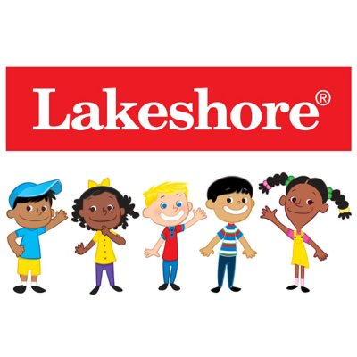 Lakeshore Free Learning Activities
