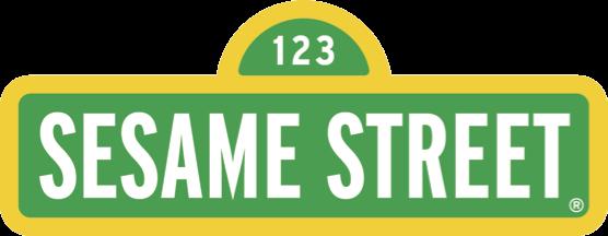 Sesame Street Printables