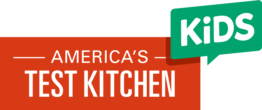 America's Test Kitchen - Kids