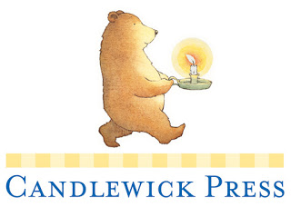 Candlewick Press Resources - Printables