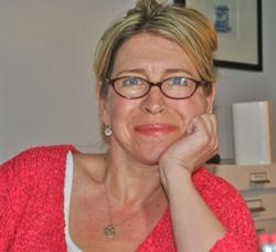 Doreen Cronin - Children's Picture Book Author