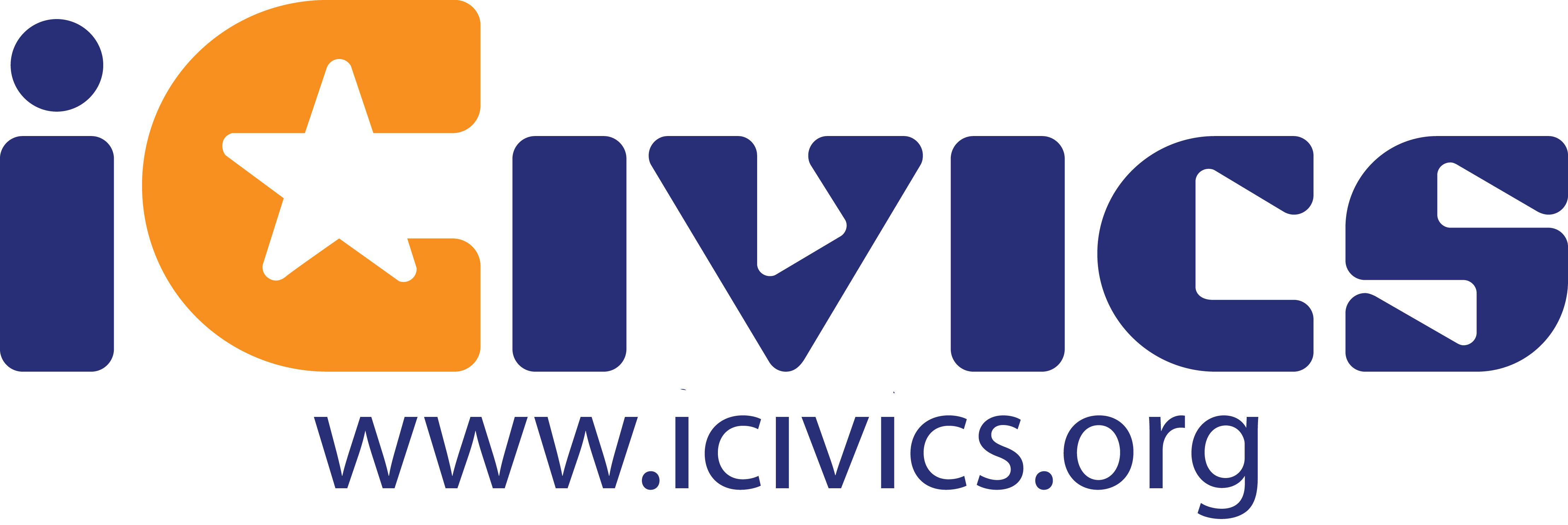 iCivics.org