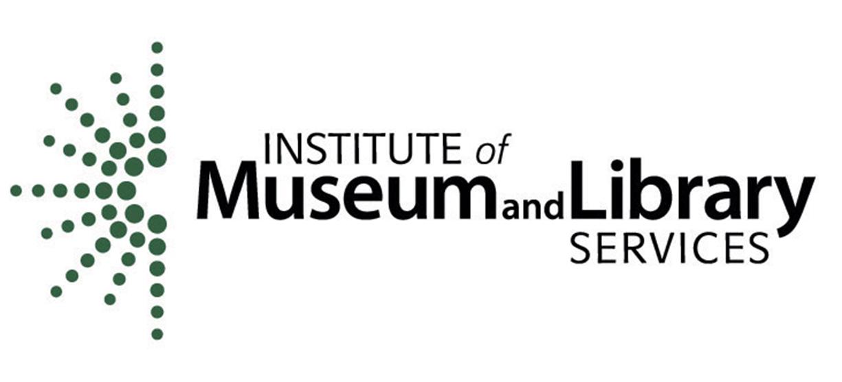 IMLS Mini-Grant Awarded – February 2020