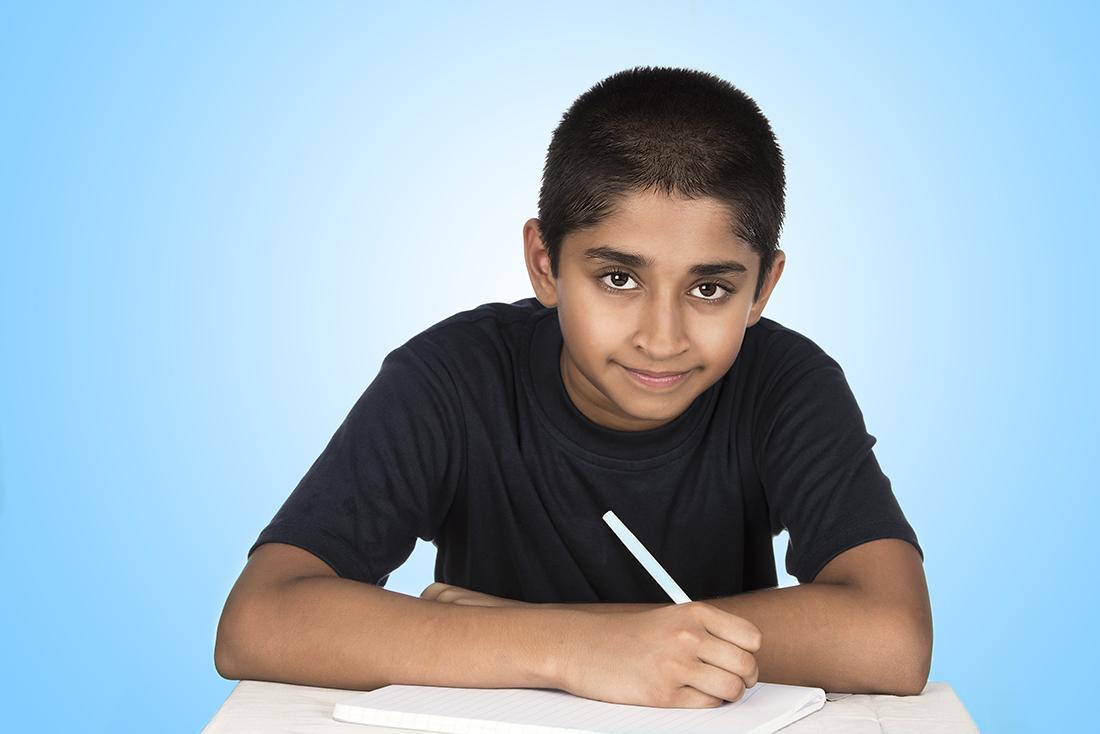 Homework & Homeschool Resources