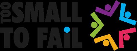 Too Small Too Fail