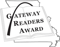Missouri Gateway Readers Award
