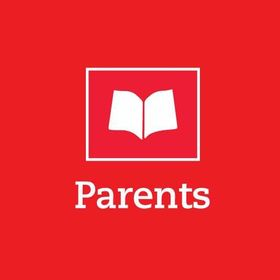 Scholastic Parents