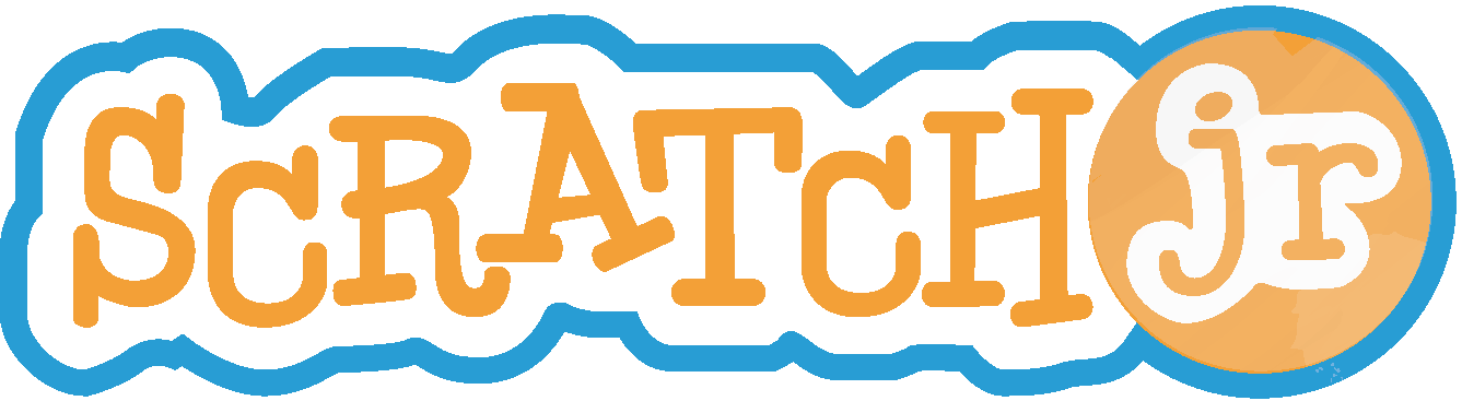 Scratch Jr. Coding for Young Children