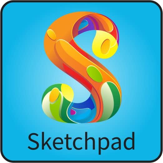 Sketchpad.io
