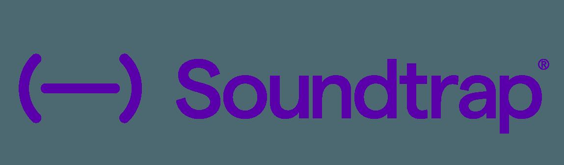 Create Music Online