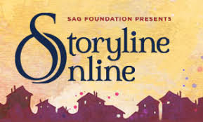 Storyline Online for Kids