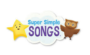Super Simple Songs for Young Learners