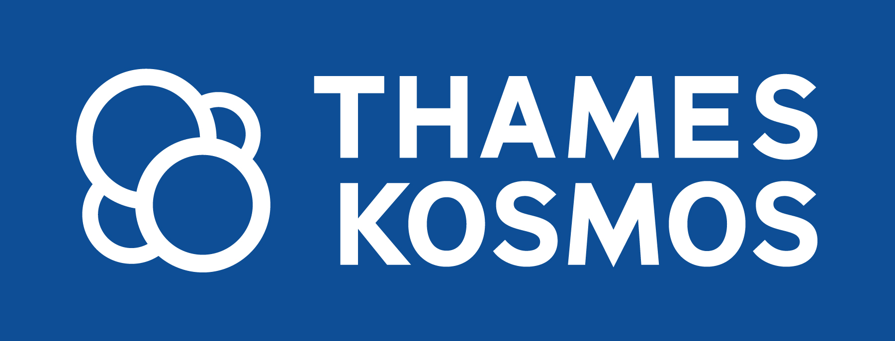 Thames & Kosmos Science at Home