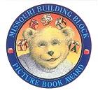 Missouri Building Block Award