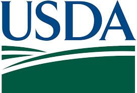 USDA - Teens