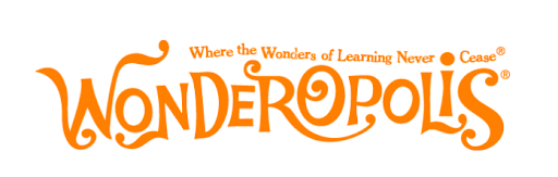 Wonderopolis: Where the Wonders of Learning Never Cease
