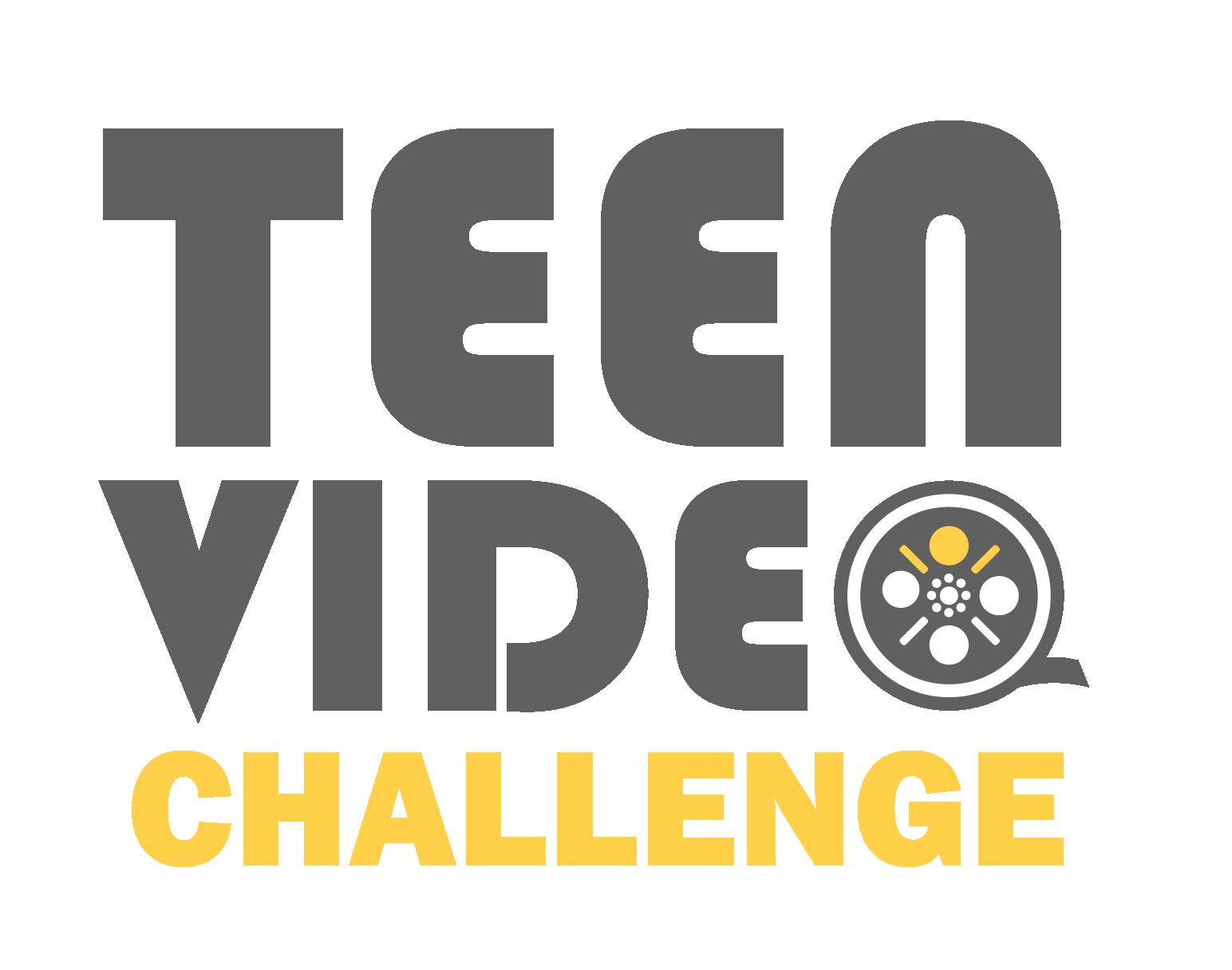 CSLP Teen Video Challenge