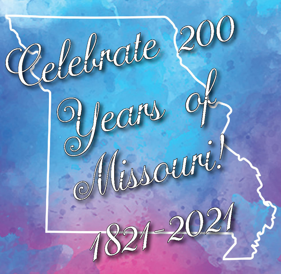 Celebrate 200 Years of Missouri Art Contest – Voting Open