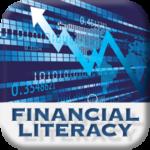 Financial Literacy from Rosen Digital