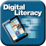 Digital Literacy from Rosen